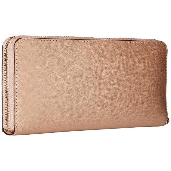Michael Kors plånbok MK-W3390