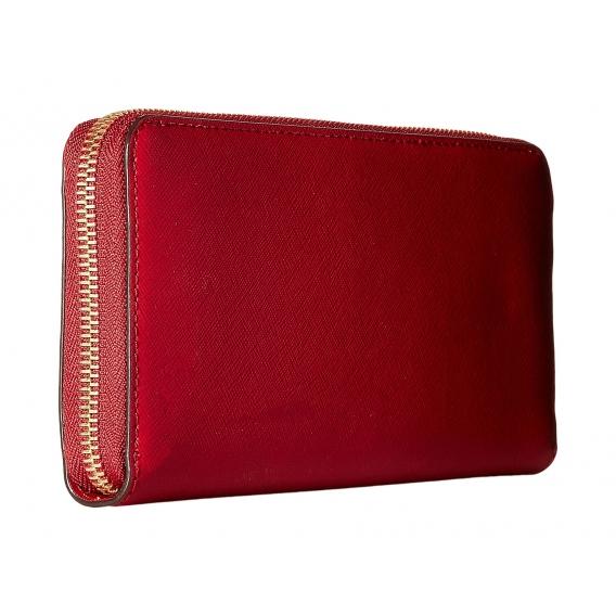 Michael Kors plånbok MK-W4807