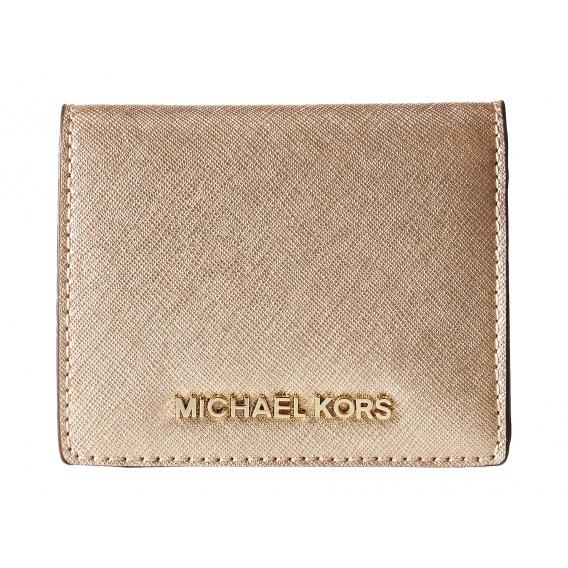 Кошелек Michael Kors MK-W5958