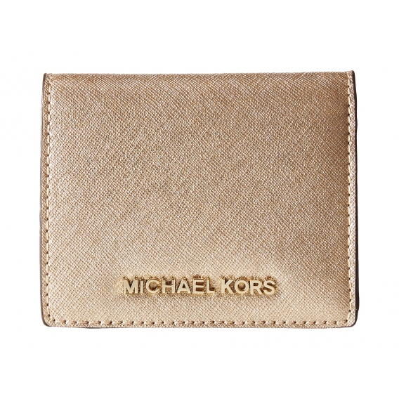 Michael Kors lompakko MK-W5958