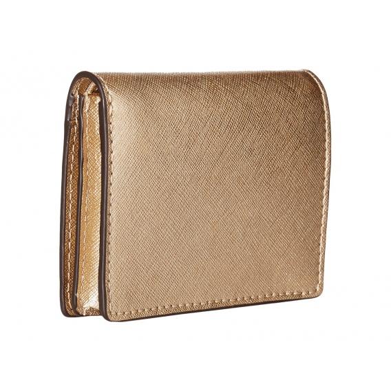 Michael Kors plånbok MK-W5958