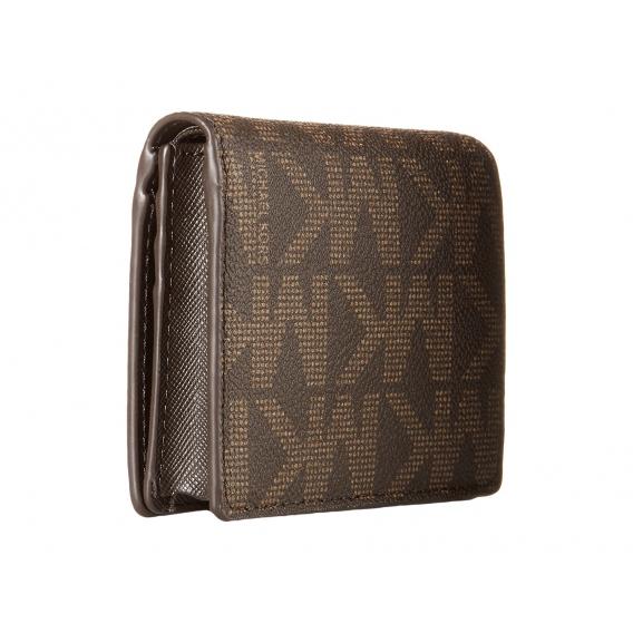 Michael Kors lompakko MK-W5398