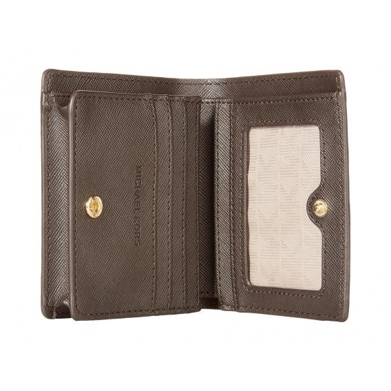 Michael Kors plånbok MK-W5398