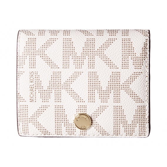 Michael Kors lompakko MK-W2259