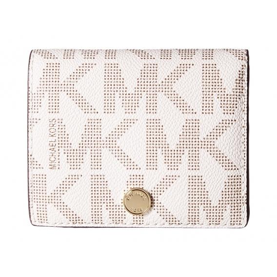 Michael Kors rahakott MK-W2259