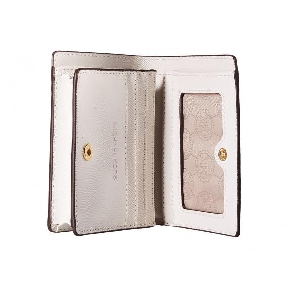 Michael Kors plånbok MK-W2259