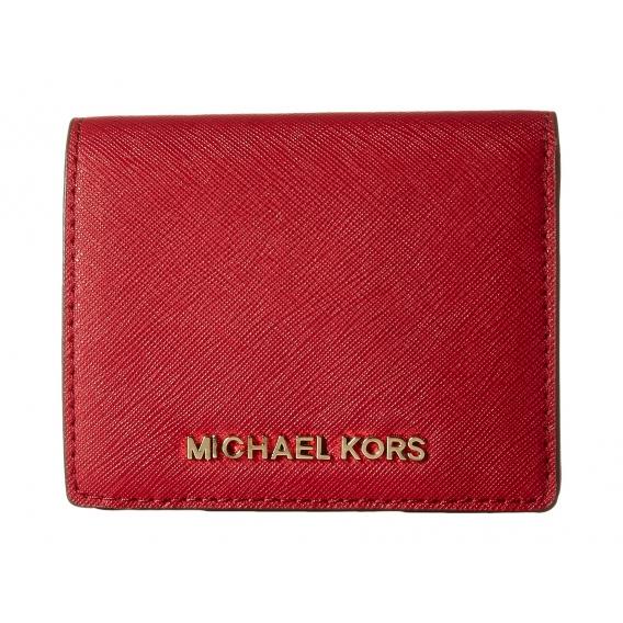 Michael Kors pung MK-W4211