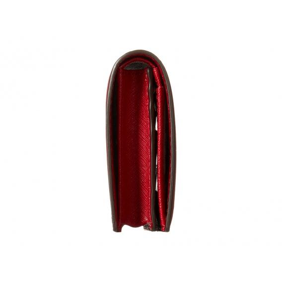 Michael Kors plånbok MK-W4211
