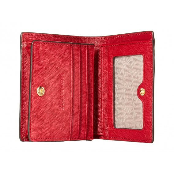Michael Kors lompakko MK-W4211