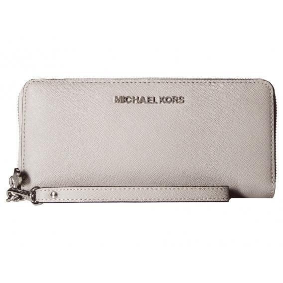 Кошелек Michael Kors MK-W5468