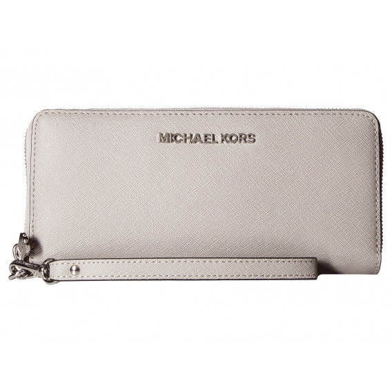 Michael Kors lompakko MK-W5468