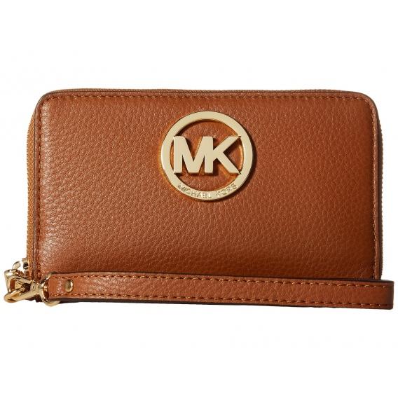 Michael Kors rahakott/telefonikott MKK-B6465