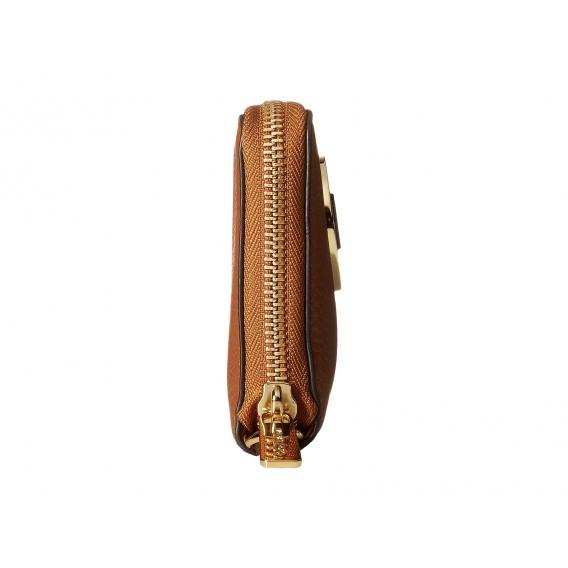 Michael Kors telefon pung MKK-B6465