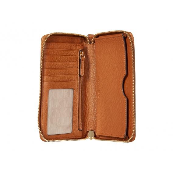 Michael Kors plånboksfodral MKK-B6465