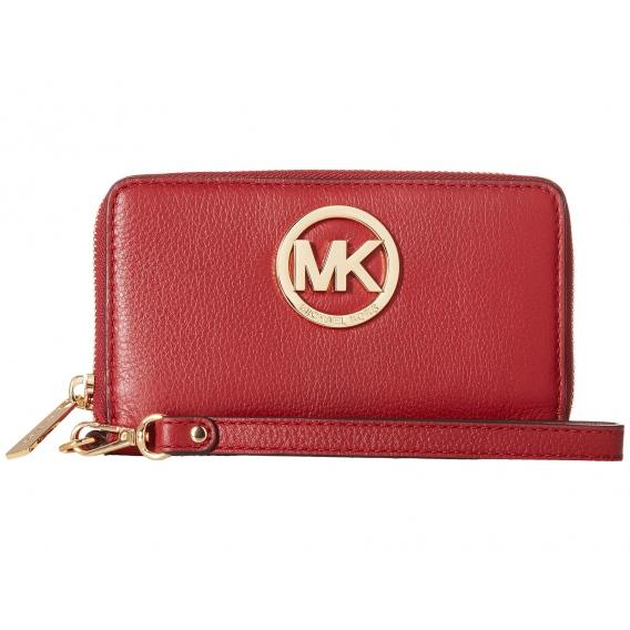 Michael Kors lompakko/puhelinkotelo MKK-B2372