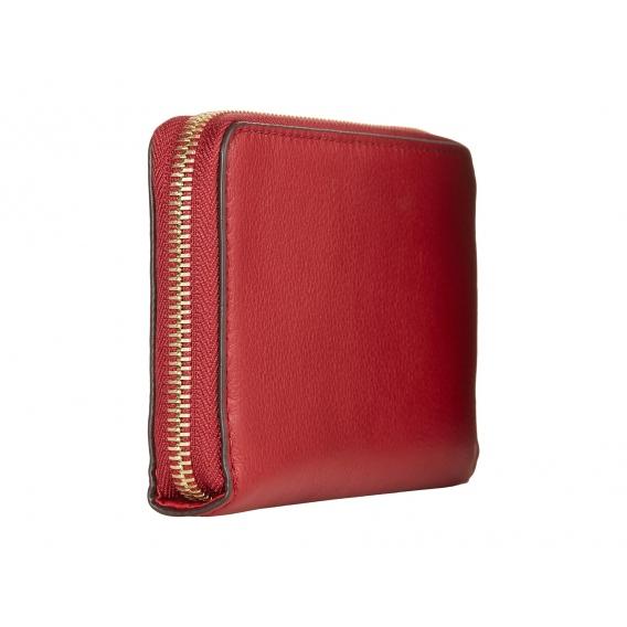 Michael Kors plånboksfodral MKK-B2372