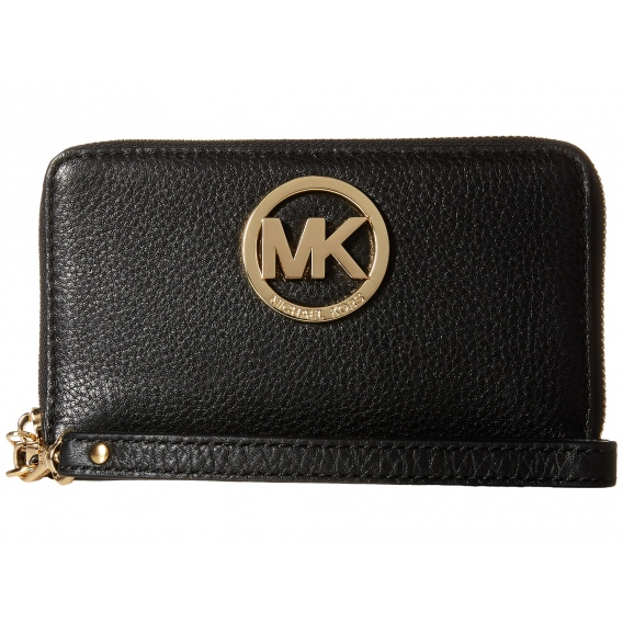 Michael Kors lompakko/puhelinkotelo MKK-B3640