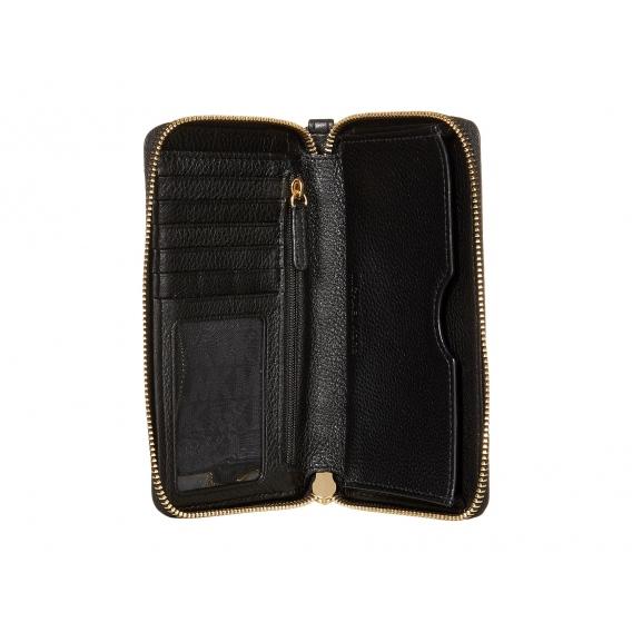 Michael Kors plånboksfodral MKK-B3640