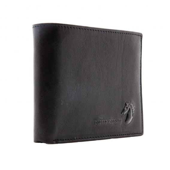 Pierre Cardin münditaskuga rahakott PC10366