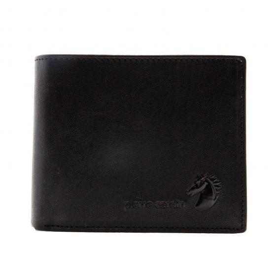 Pierre Cardin plånbok med myntficka PC10366