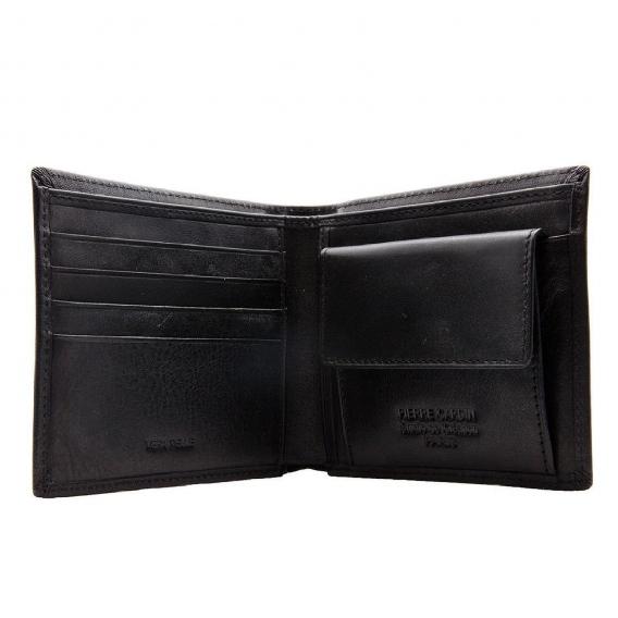 Pierre Cardin kolikkotaskullinen lompakko PC10366