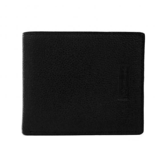 Pierre Cardin tegnebog med møntlomme PC10367