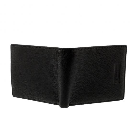 Pierre Cardin münditaskuga rahakott PC10367