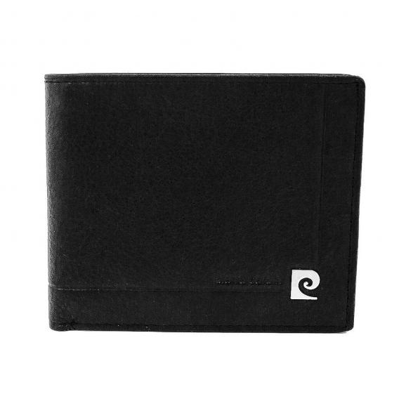 Pierre Cardin tegnebog med møntlomme PC10368