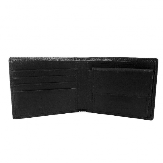 Pierre Cardin kolikkotaskullinen lompakko PC10368