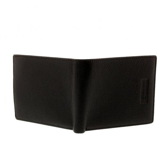 Pierre Cardin plånbok med myntficka PC10369