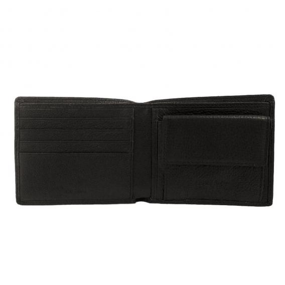 Pierre Cardin kolikkotaskullinen lompakko PC10369