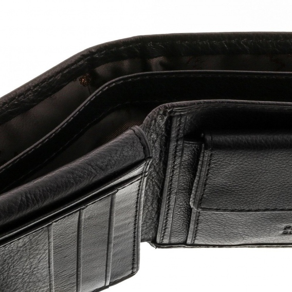 Pierre Cardin münditaskuga rahakott PC10370