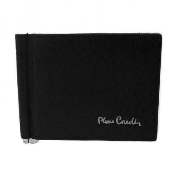 Pierre Cardin münditaskuga rahakott PC10371