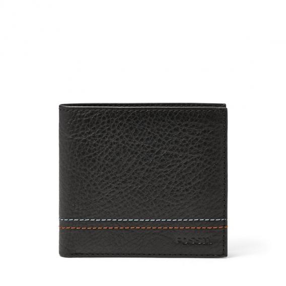 Fossil plånbok FO10372