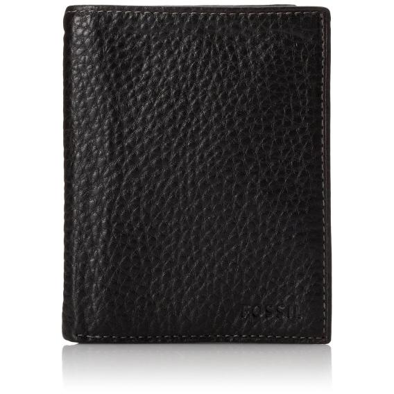 Fossil kolikkotaskullinen lompakko FO10374
