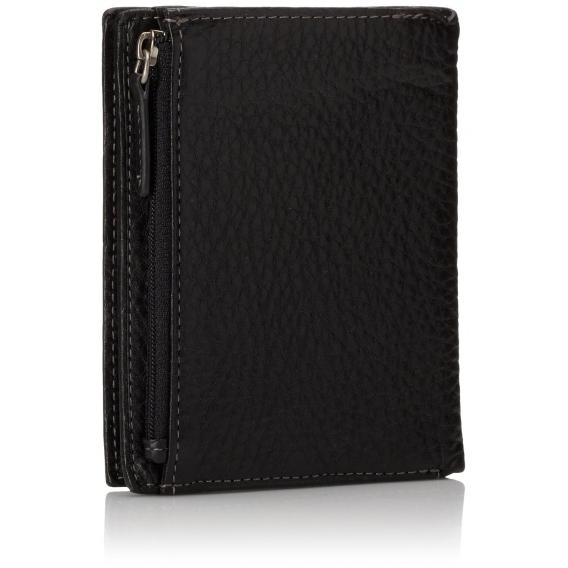 Fossil plånbok med myntficka FO10374