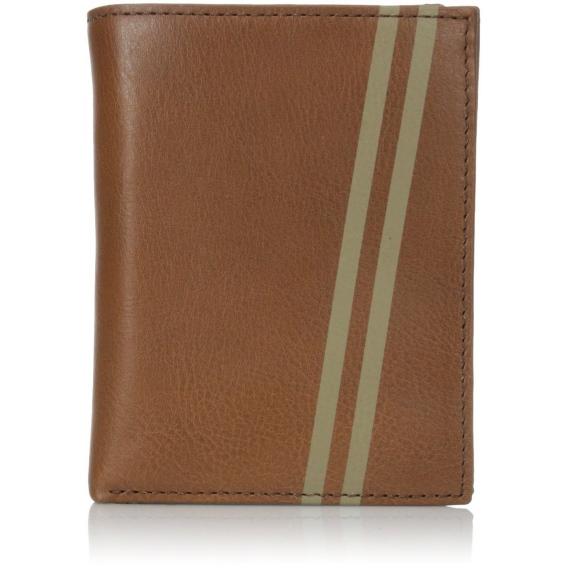 Fossil plånbok FO10375