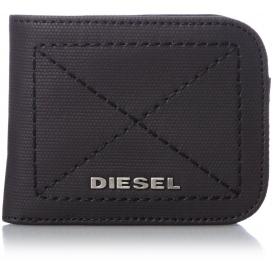 Diesel rahakott