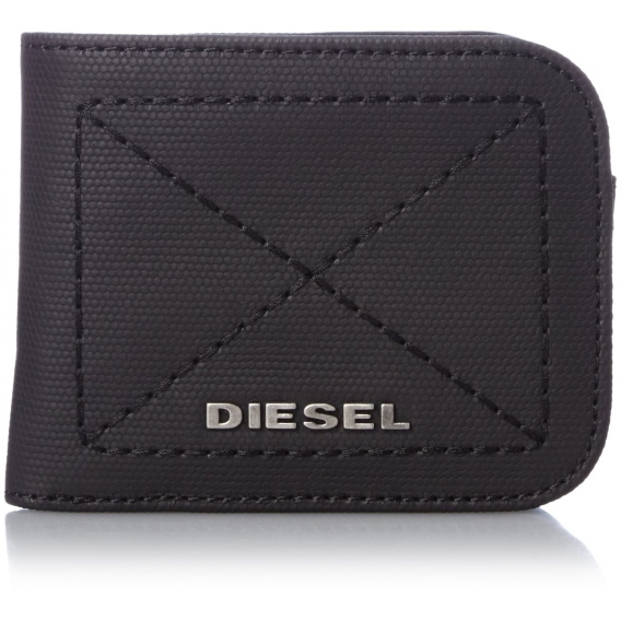 Diesel tegnebog DZW10376