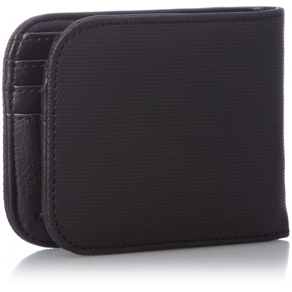 Diesel plånbok DZW10376