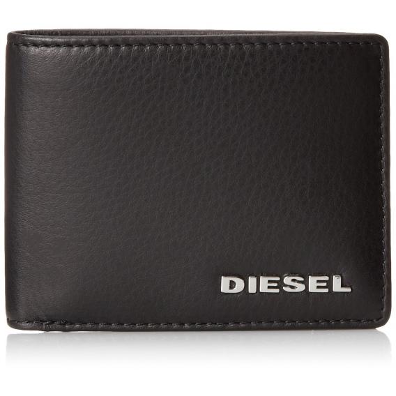 Diesel tegnebog DZW10353