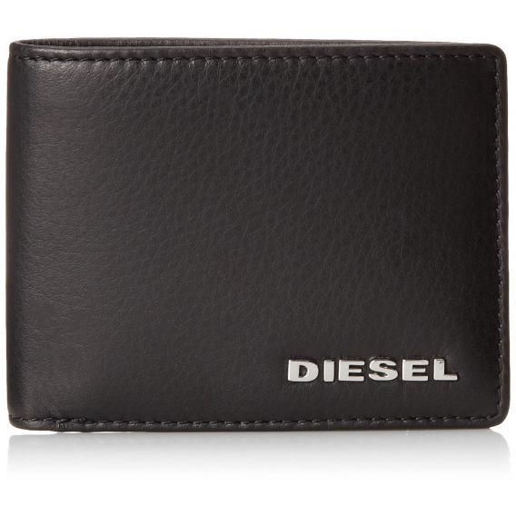 Кошелек Diesel DZW10353