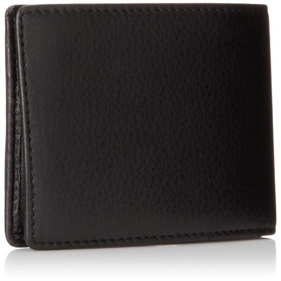 Diesel plånbok DZW10353