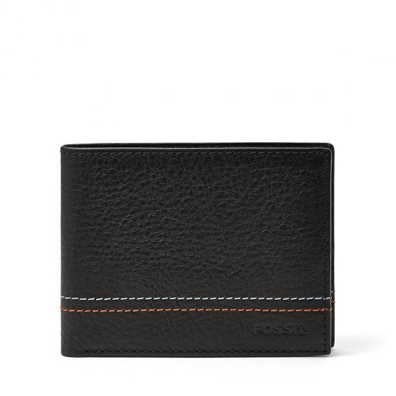 Fossil plånbok FO10373