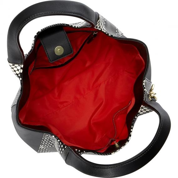 Anne Klein handväska AK-B7844
