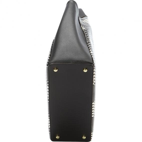 Anne Klein käsilaukku AK-B7844