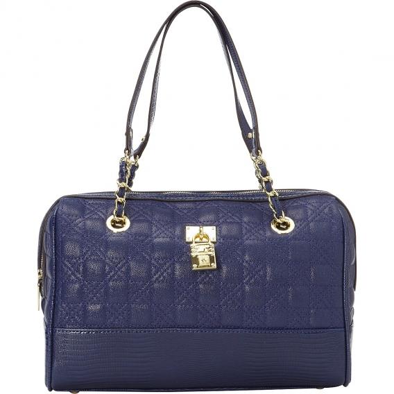 Anne Klein handväska AK-B4420