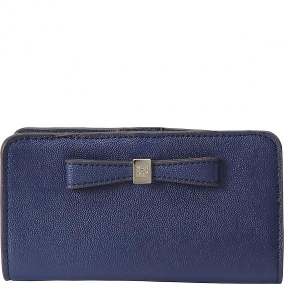 Anne Klein handväska AK-B4878