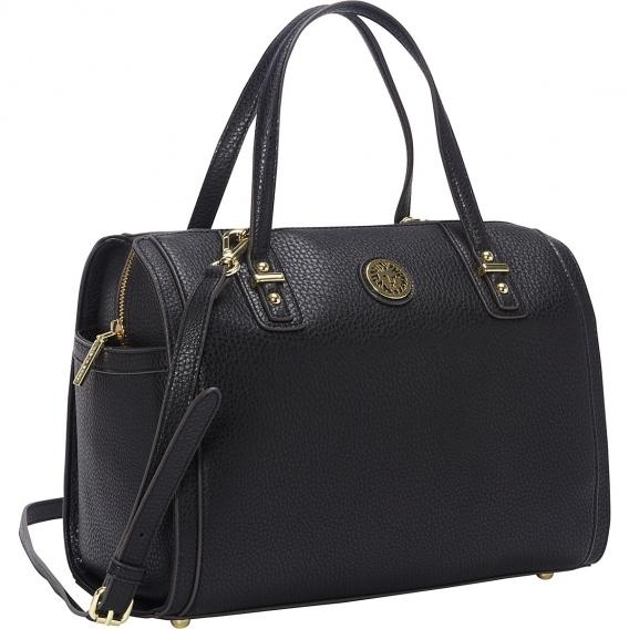 Anne Klein handväska AK-B6184