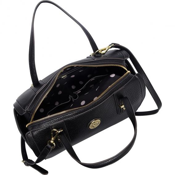 Anne Klein käsilaukku AK-B6184